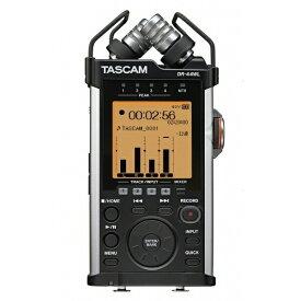 TASCAM DR-44WL(VER2-J)【あす楽対応】【土・日・祝 発送対応】