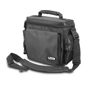UDG Ultimate SlingBag Black / U9630