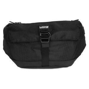 UDG Ultimate West Bag【U9990BL】