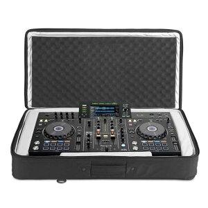 UDG U7103BL Urbanite MIDIコントローラー Xlarge