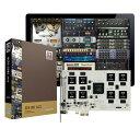 Universal Audio UAD-2 OCTO CORE【UAD-2期間限定特別価格プロモ】【p5】
