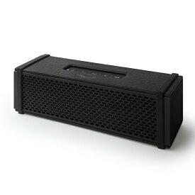 V-MODA REMIX (Black)【国内正規品1年保証】【P10】