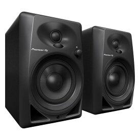 Pioneer DJ DM-40 【ペア】【あす楽対応】【土・日・祝 発送対応】