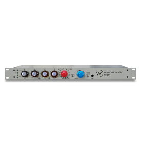 Wunder Audio PEQ4R(お取り寄せ商品・納期は別途ご案内)
