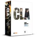 WAVES CLA Classic Compressor【数量限定特価】【WAVESプロモーション特価】