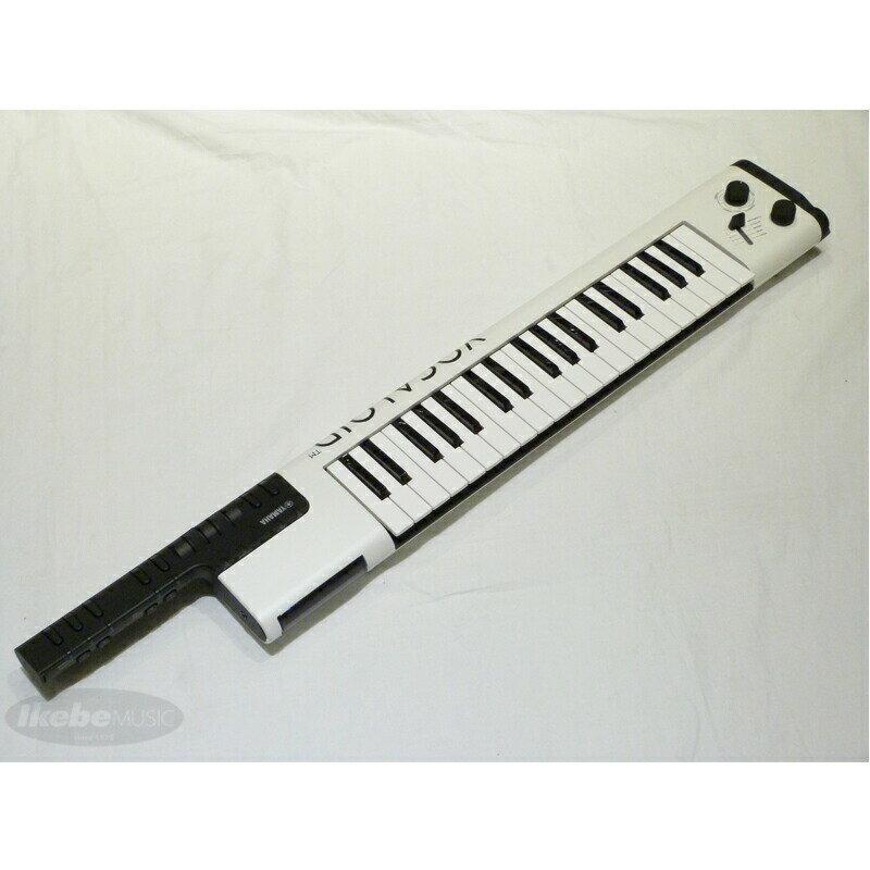 YAMAHA VOCALOID Keyboard VKB-100【開封アウトレット超特価!】【新春初夢タイムセール2019】