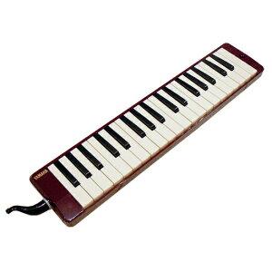 YAMAHA P-37D 【鍵盤ハーモニカ】