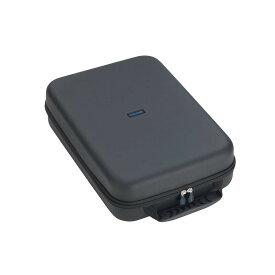 ZOOM SCU-40 【Universal Soft Shell Case (Large)】
