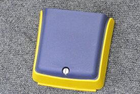 【新品セルバッテリー】フルーク DTX-1800用バッテリーパック BP7440