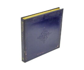 【送料無料】 コロムビア 美空ひばり大全集 共に歩んだ20年 LPレコード 7枚組 中古