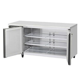 新品 ホシザキ テーブル型恒温高湿庫エアパス冷却 幅1500mm CT-150SNCG-ML(-RML)