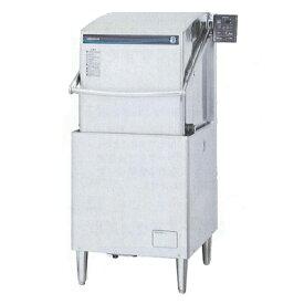 新品 ホシザキ 食器洗浄機 JWE-680UBドアタイプ 貯湯タンク内蔵【 食洗機 】【 業務用食器洗浄機 】【 食器洗い機 】【送料無料】