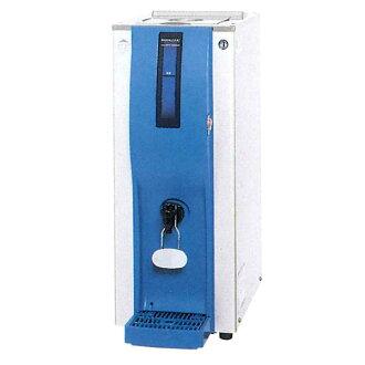 Hoshizaki cold water dispenser DIW-30A-P