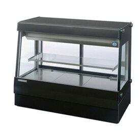 新品 ホシザキ高湿ディスプレイ(冷蔵ショーケース)幅895×奥行477×高さ730(mm)HKD-3B1