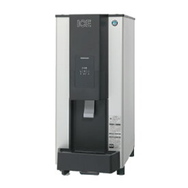 新品 ホシザキチップアイスディスペンサー 【プッシュレバー式】製氷能力100/115kgタイプ幅350×奥行585×高さ815(mm)DCM-115K