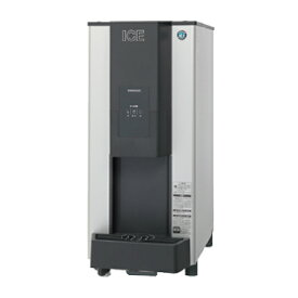 新品 ホシザキチップアイスディスペンサー 【注出ボタン式】製氷能力100/115kgタイプ幅350×奥行585×高さ815(mm)DCM-115K-P