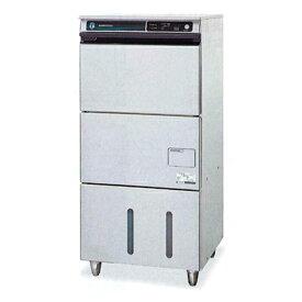 食器洗浄機 JWE-400SUB 小型ドアタイプ 貯湯タンク内蔵 業務用 食器洗い機 ホシザキ