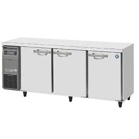 新品 ホシザキ コールドテーブル 冷蔵庫 RT-180MNCG【 コールドテーブル 】【 台下冷蔵庫 】【 ホシザキ 冷蔵庫 】【 業務用 冷蔵庫 】