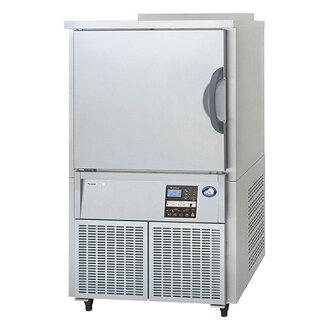 松下 (老三洋) 爆炸式制冷机 & 冰箱 850 × 920 × 1475 FCS BC07N1 (old-:FCS-BC07NA)