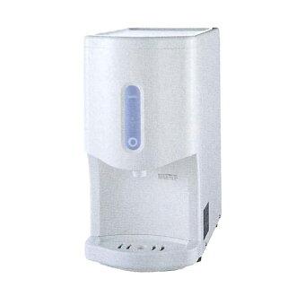 松下(老三洋)水冷却器冷水型(自来水直接连结式)SD-P105