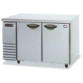 新品 パナソニックテーブル型業務用恒温高湿庫幅1200×奥行750×高さ800(mm)SHU-G1271SA