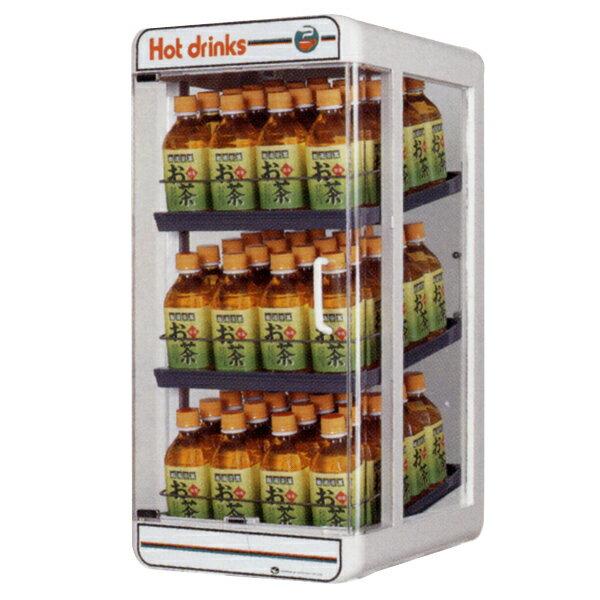 新品:タイジ カンウォーマー( 缶 ペットボトル ウォーマー ) PW60-N3