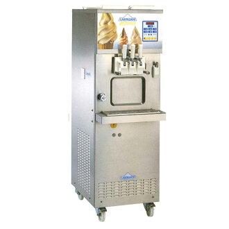 karupijanisofutokurimufuriza AES403PSP/S