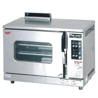 丸善煤气式BIC烤炉MCO-7TE(老型号:MCO-7TD)