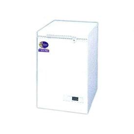 新品 ダイレイ 冷凍ストッカー DFM-70Eスーパーフリーザー(-60℃タイプ)【 冷凍庫 】【 ダイレイ 冷凍庫 】【送料無料】