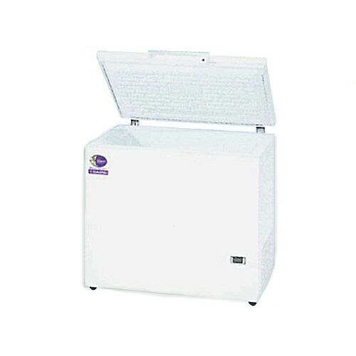 新品:ダイレイ 冷凍ストッカー DS-208ドライコールド(-80℃タイプ)【 冷凍庫 】【 ダイレイ 冷凍庫 】【送料無料】