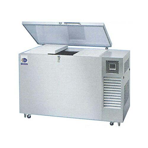 新品:ダイレイ 冷凍ストッカー DS-520ドライコールド(-80℃タイプ)【 冷凍庫 】【 ダイレイ 冷凍庫 】【送料無料】