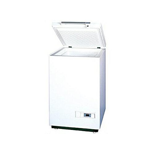 新品:ダイレイ 冷凍ストッカー DS-78ドライコールド(-80℃タイプ)【 冷凍庫 】【 ダイレイ 冷凍庫 】【送料無料】