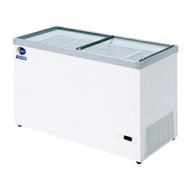 新品 ダイレイ 冷凍ショーケース HFG-300e超低温(-50℃タイプ)【 ショーケース 】【 冷凍庫 】【 ダイレイ 冷凍庫 】【送料無料】