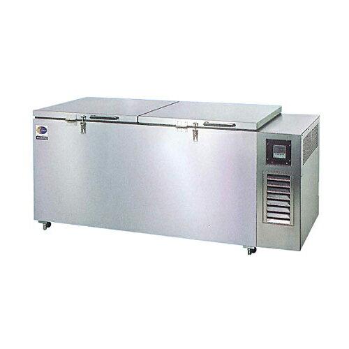 新品:ダイレイ 冷凍ストッカー L-100まぐろフリーザー(-60℃タイプ)【 冷凍庫 】【 ダイレイ 冷凍庫 】【送料無料】