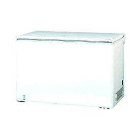 新品 サンデン 冷凍・冷蔵ストッカー-24℃〜-20℃/+5℃〜+20℃ 500リットルSH-500XBT