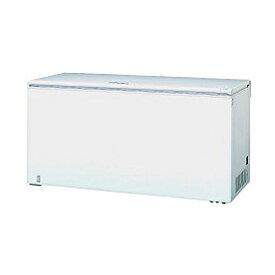 新品 サンデン 冷凍・冷蔵ストッカー-24℃〜-20℃/+5℃〜+20℃ 690リットルSH-700XBT