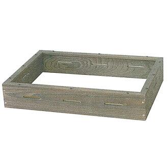 挪威工商聯合會 8LY 可選木箱 NLI (安南) 電動奧登鍋
