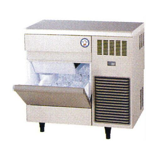 新品:福島工業(フクシマ) 製氷機 FIC-A65KT2アンダーカウンタータイプ 65kg【 フクシマ 製氷機 】【 自動製氷機 】【 業務用製氷機 】【 製氷機 業務用 】【 製氷機 小型 】
