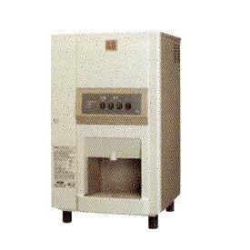 新品 ホシザキ ティーサーバー茶葉タイプ AT-400HB