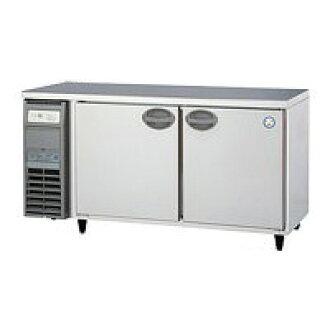 福島工業股份有限公司 (福島) 商用臥式冰箱 429 l 寬度 1500 x d 750 x 高度 800 (mm) YRW 150RM2 (old-:YRW-150RM1)