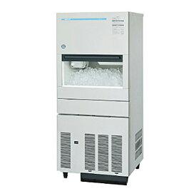新品 ホシザキ 製氷機 IM-230M-1  キューブアイスメーカー 大型バーチカルタイプ 230kgタイプ スライド扉 空冷式  【 ホシザキ 】 【 業務用 製氷機 】 【 送料無料 】