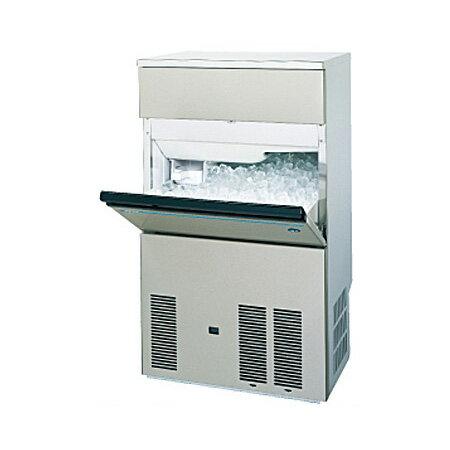 新品 ホシザキ 製氷機 IM-95M-1  キューブアイスメーカー バーチカルタイプ 空冷式  【 ホシザキ 】 【 業務用 製氷機 】 【 送料無料 】