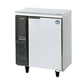 新品 ホシザキ コールドテーブル 冷蔵庫 RT-63PTE1 横型 ドアポケット付幅630×奥行450×高さ800(mm)【 コールドテーブル 】【 台下冷蔵庫 】【 ホシザキ 冷蔵庫 】【 業務用 冷蔵庫 】