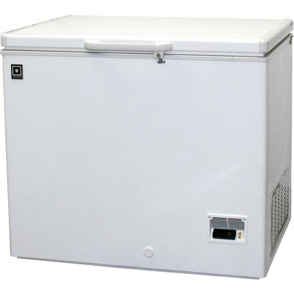 レマコム 冷凍ストッカー 冷凍庫 -40℃ 超低温タイプ 233L RRS-233MY 超低温冷凍庫 超低温フリーザー 業務用冷凍庫 超低温【送料無料】【メーカー1年保証】
