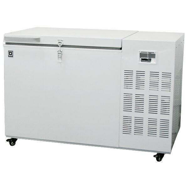 レマコム 冷凍ストッカー 冷凍庫 -60℃ 超低温タイプ 300L RRS-300MR 超低温冷凍庫 超低温フリーザー 業務用冷凍庫 超低温【送料無料】【メーカー1年保証】