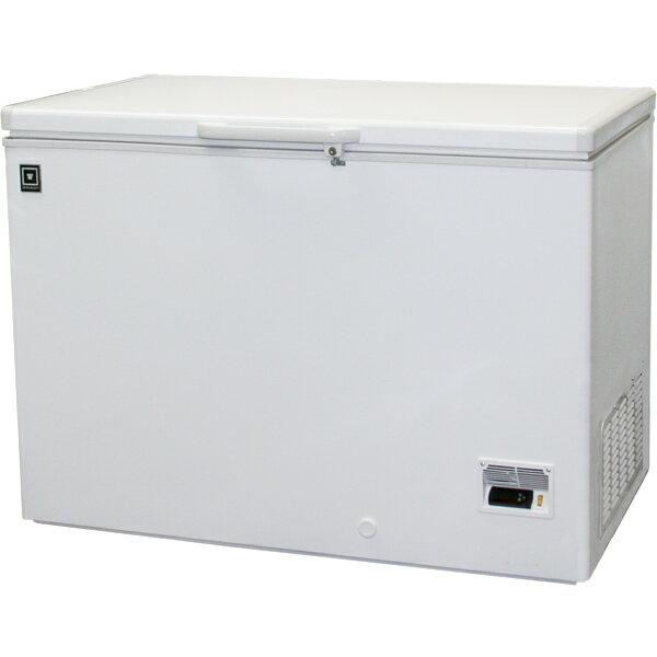 レマコム 冷凍ストッカー 冷凍庫 -40℃ 超低温タイプ 300L RRS-300MY 超低温冷凍庫 超低温フリーザー 業務用冷凍庫 超低温【送料無料】【メーカー1年保証】