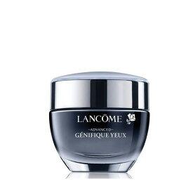 ランコム ジェニフィック アドバンスト アイ N 15ml (アイケア) Lancome N・Advanced Genifique Yeux Youth Activating Smoothing Eye Cream