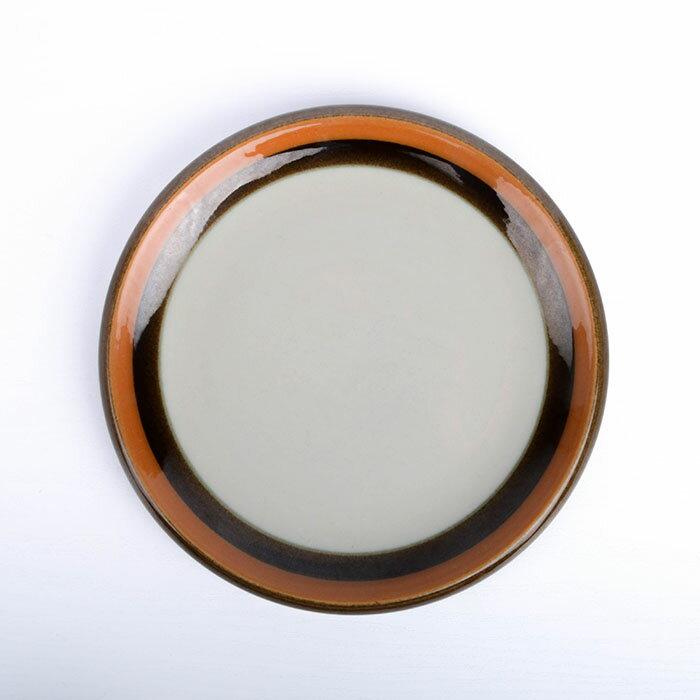 【マラソン限定送料無料】Rorstrand/ロールストランド Annikaプレート19.5cm【Antique/アンティーク】【Vintage/ヴィンテージ】【北欧】【北欧雑貨】【皿】