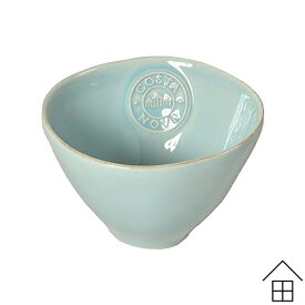 コスタノバ ミニボウル(食器 ポルトガル COSTANOVA 小鉢 ディップソース 小皿 おしゃれ カフェ ギフト プレゼント 0.5L)