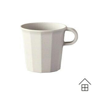 【最大1,000円OFFクーポン 5/31まで】ALFRESCO マグカップ 全3色 【KINTO】【キント】【アウトドア】【食器】【お皿】【コップ】【キャンプ】【ピクニック】【バーベキュー】【アルフレスコ】